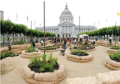 City_hall_victory_garden